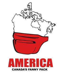 america_canadashat